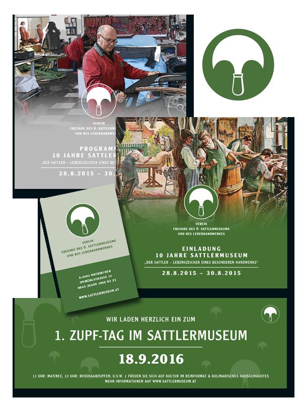 sattlermuseum