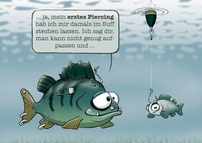 Cartoon_Barsch