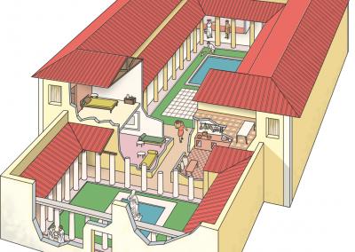 Roem_Landhaus